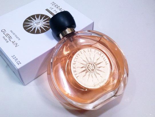 guerlain-edition-limitee-2014-terracotta-le-parfum