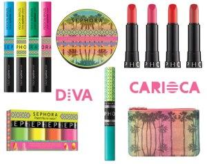 sephora-diva-carioca-bresil-voyage-en-beaute-gamme-maquillage
