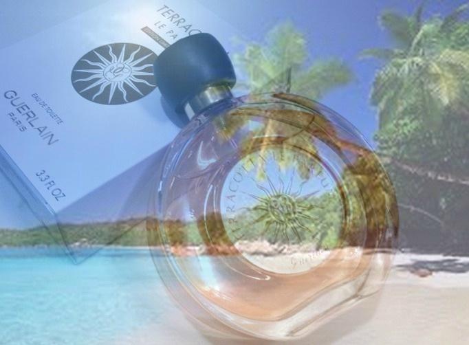 test-avis-terracotta-le-parfum-guerlain-voyage-en-beaute
