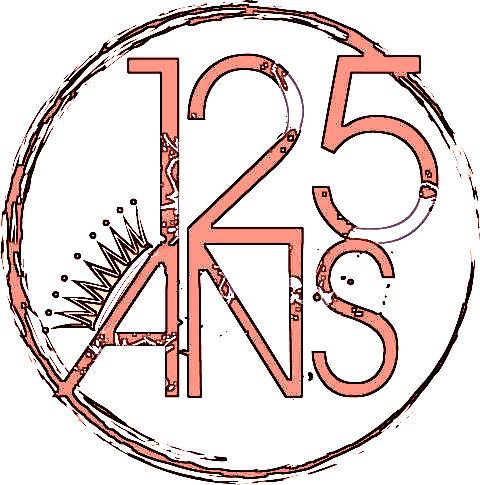 125-ans-pizza-margherita-brandi-naples-voyage-beaute