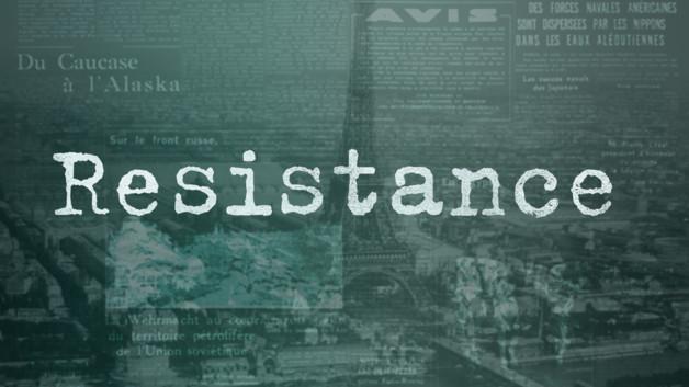 resistance-devoir-de-memoire-ne-pas-oublier-voyage-en-beaute