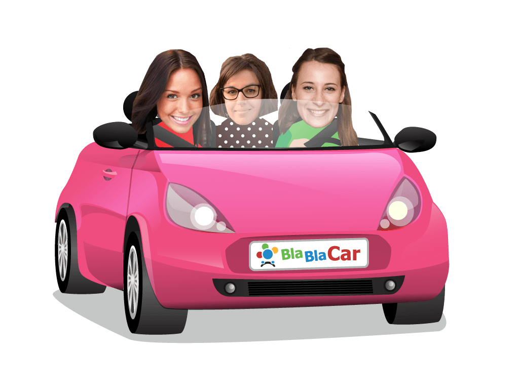 BlaBlaCar-ladies-comment-ça-marche-avantages-inconvenients