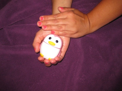 pingouin-etude-house-creme-mains