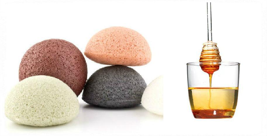 alternative-gommage-synthetique-naturel-konjac-miel-bio