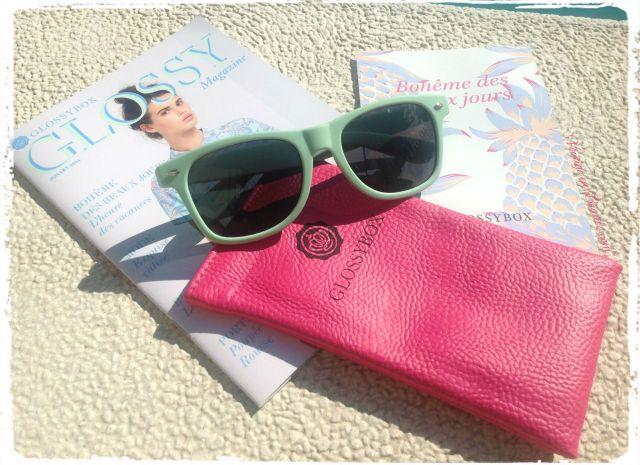glossybox-juillet-2014-boheme-des-beaux-jours