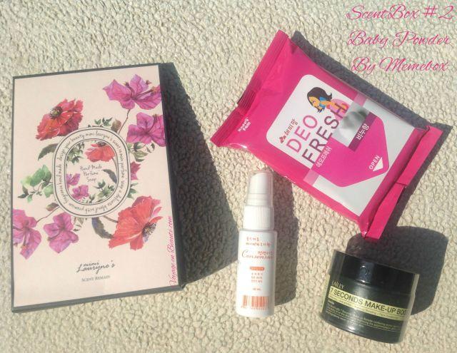 scentbox-2-baby-powder-memebox-spoil-avis
