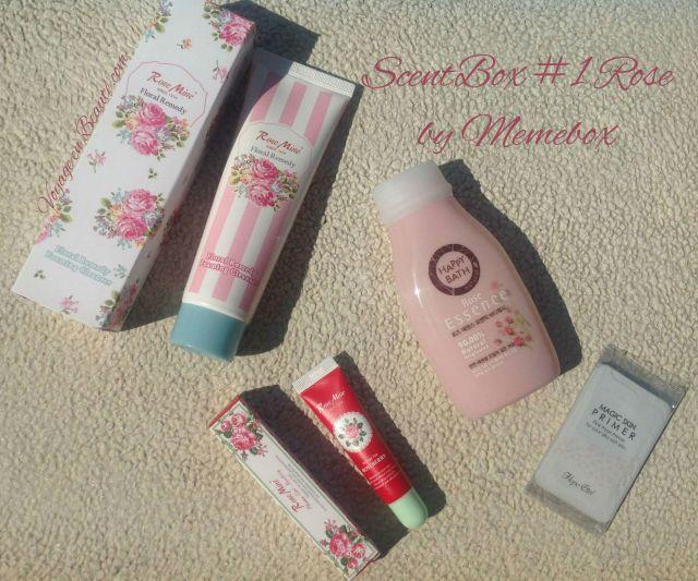 scentbox-memebox-rose-test)-avis-voyage-en-beaute-spoil