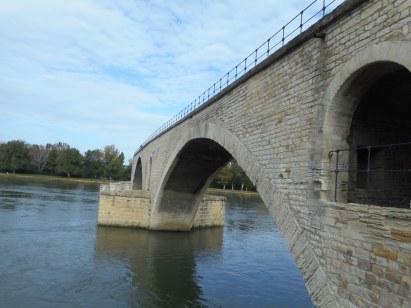pont-saint-benezet-avignon-visite-week-end-provence