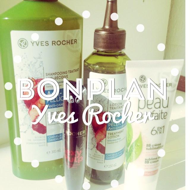 bon-plan-code-promo-yves-rocher-reduction-cashback-igraal-livraison-offerte-cadeaux
