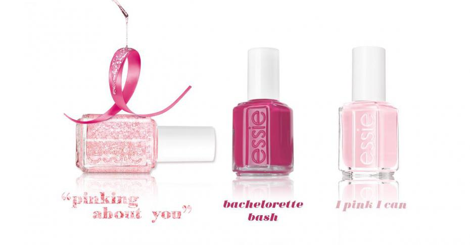 mini-collection-vernis-a-ongles-essie-octobre-rose-sein-2014