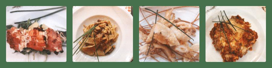 restaurant-avignon-italien-bistrot-halles-chez-antoine