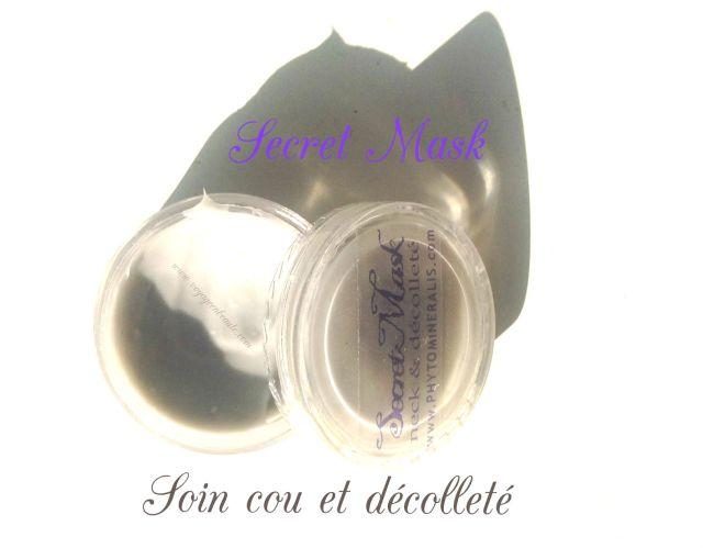 secret-mask-soin-cou-decollete-neck-buste-avis-test-echantillon-gratuit