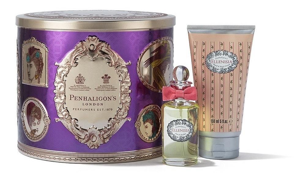 ELLENISIA-coffret-parfum-penhaligons-londres-idee-cadeau-noel-concours-blog-voyage-en-beaute