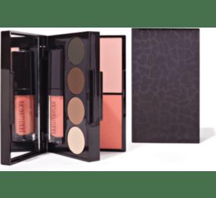 LauraMercier-Portable-Colour-Palette-voyage-beaute-idee-cadeaux-noel-2014