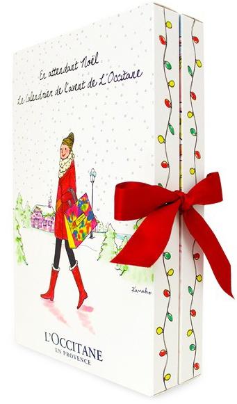 calendrier-avent-occitane-my-little-paris--kanako-2014-noel-voyage-beaute