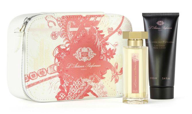 coffret-la-chasse-aux-papillons-artisan-parfumeur-cadeaux-concours-blog-voyage-beaute