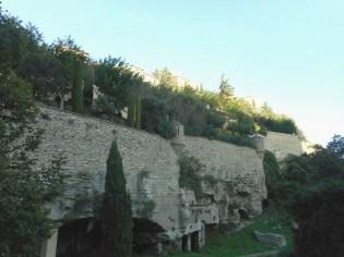 gordes-1-village-provence-blog-voyage-beaute