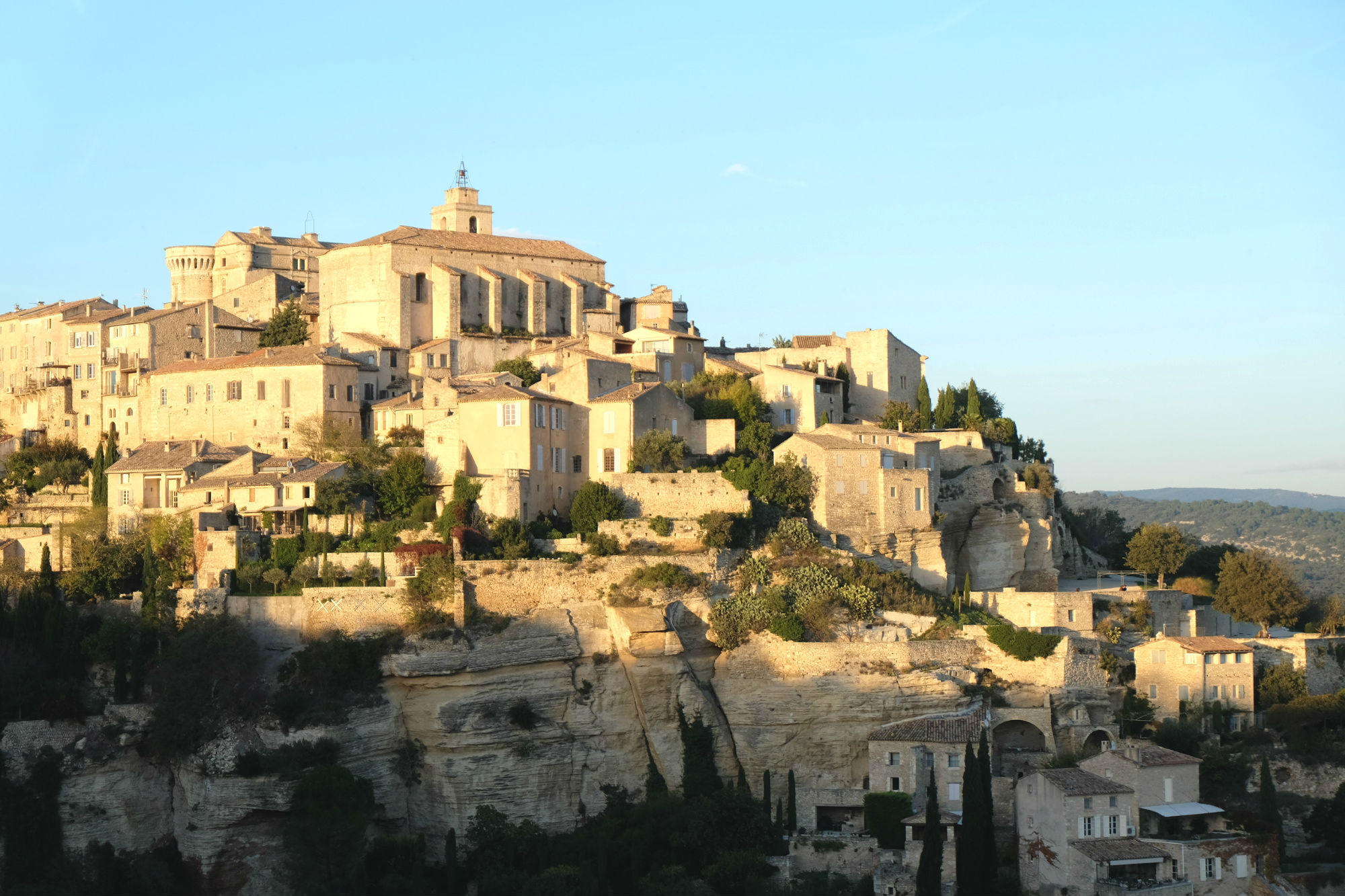 gordes-2-village-provence-blog-voyage-beaute