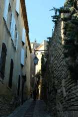 gordes-3-village-provence-blog-voyage-beaute