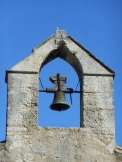 gordes-village-provence-blog-voyage-beaute