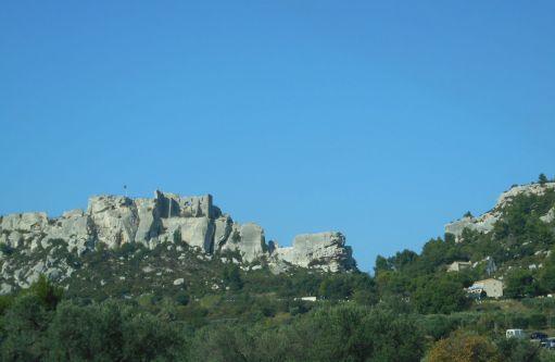les-baux-provence-3-week-end-blog-voyage-beaute