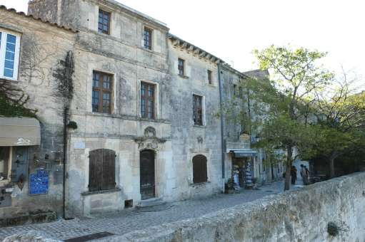 les-baux-provence-week-end-blog-voyage-beaute