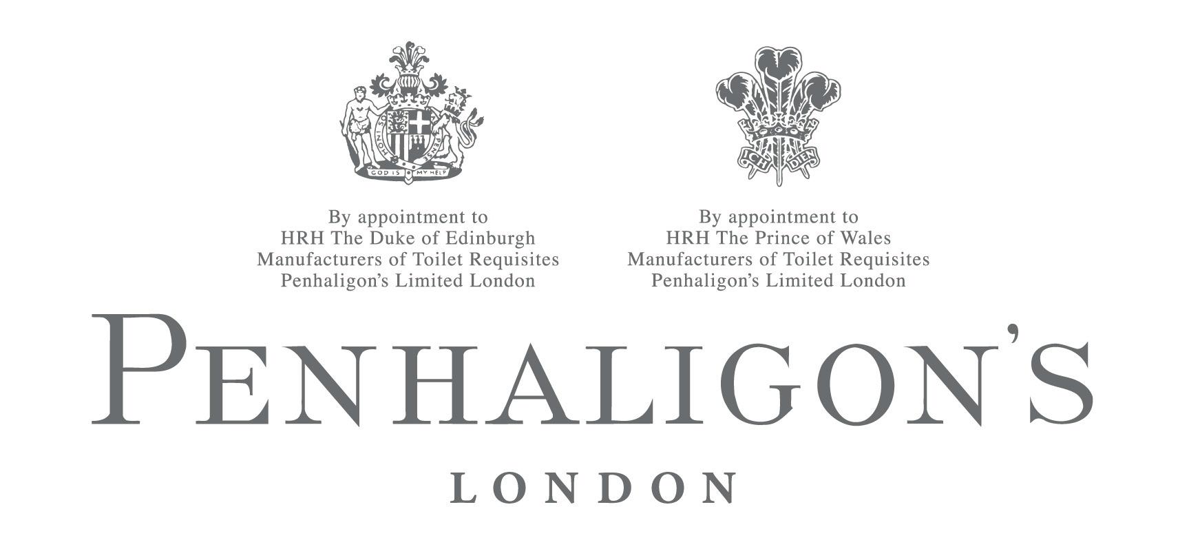 penhaligond-londres-london-parfum-cadeaux-concours-blog-voyage-en-beaute