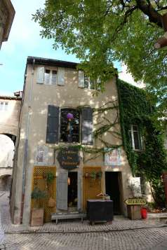 saint-remy-provence-2-week-end-blog-voyage-beaute