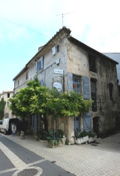 saint-remy-provence-3-week-end-blog-voyage-beaute