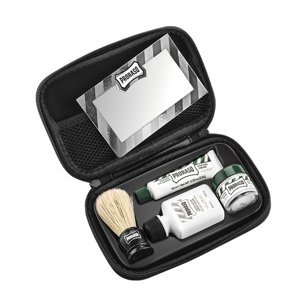 travel-kit-proraso-set-coffret-voyage-beaute-homme-cadeaux