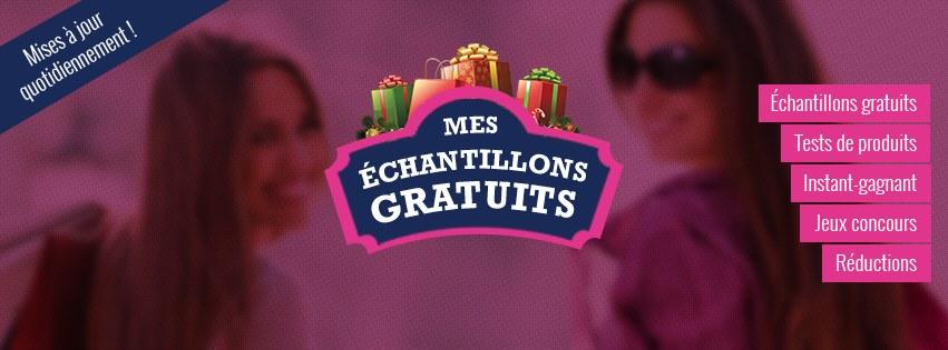 code-promo-bons-plans-bon-plan-echantillon-gratuit-cadeau-concours-reduc-blog-voyage-beaute