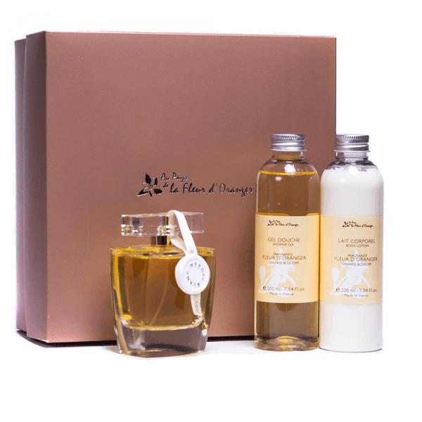 coffret-neroli-blanc-idee-cadeau-concours-voyage-beaute-pays-fleur-oranger