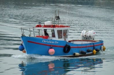 excursion-howth-irlande-port-blog-voyage-beaute-week-end-dublin-5