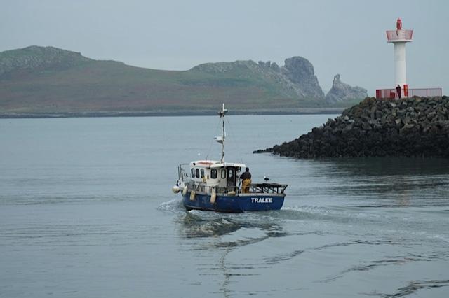 excursion-howth-irlande-port-blog-voyage-beaute-week-end-dublin-9