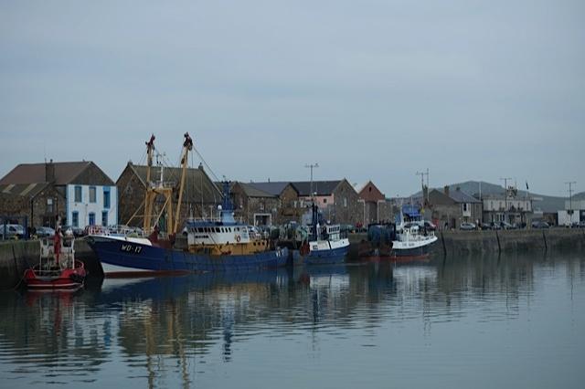 excursion-howth-irlande-port-blog-voyage-beaute-week-end-dublin