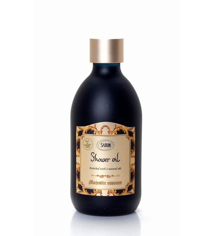 huile-douche-noel-royal-sabon-cadeau-avis-test-voyage-beaute-blog