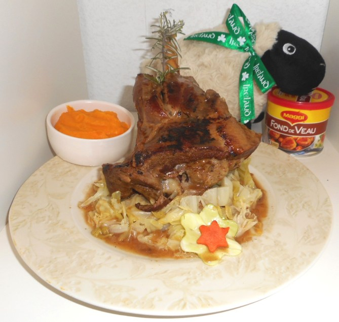lamb-shank-souris-agneau-irlande-noel-dublin-specialite-blog-voyage-beaute-maggi