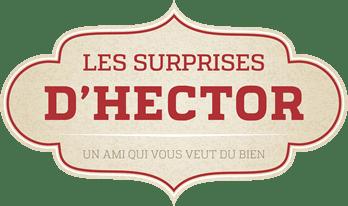 les-surprises-d-hector-decouverte-box-lifestyle-avis-test-contenu