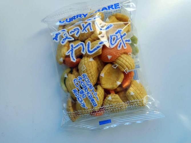 okashi-connection-box-candy-treats-snacks-confiseries-japonais