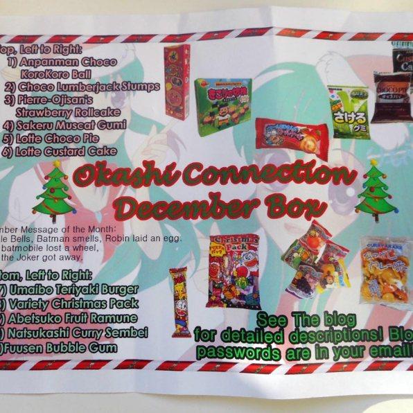 okashi-connection-box-candy-treats-snacks-confiseries-japonaise-test