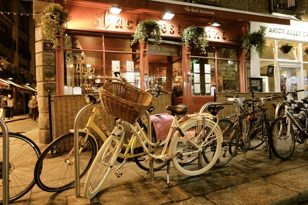 pub-temple-bar-lamb-shank-souris-agneau-irlande-noel-dublin-specialite-blog-voyage-beaute-maggi