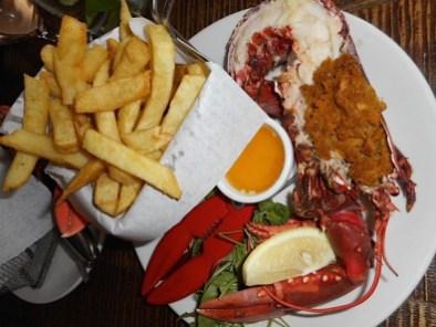 restaurant-crabby-jo-saumon-fume-homard-irlande-blog-voyage-beaute-week-end-dublin