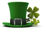 trefle-irlandais-lamb-shank-souris-agneau-irlande-noel-dublin-specialite-blog-voyage-beaute-maggi