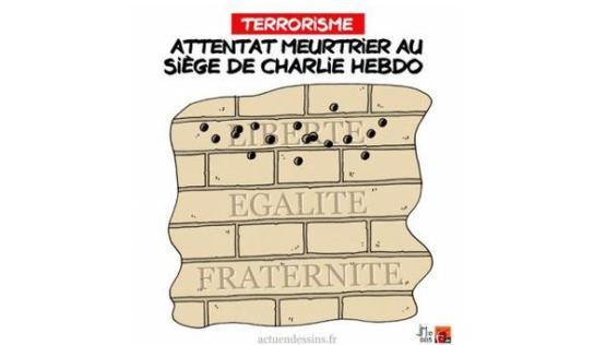 hommage-je-suis-charlie-tuerie-attentat-paris