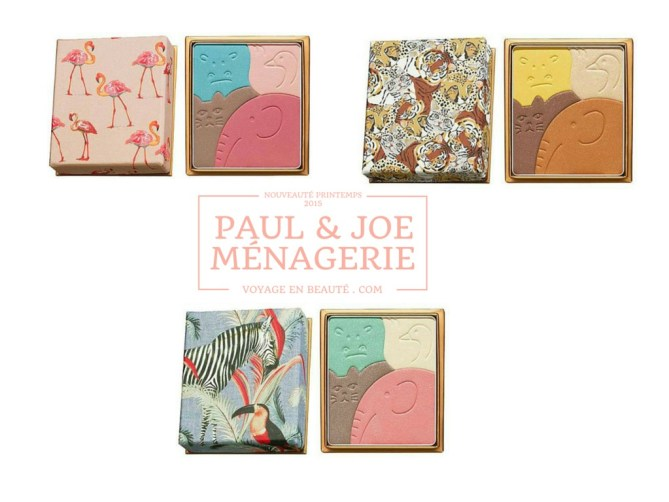Paul-Joe-Menagerie-2015-Spring-nouveaute-printemps-maquillage-make-up-palette-fards