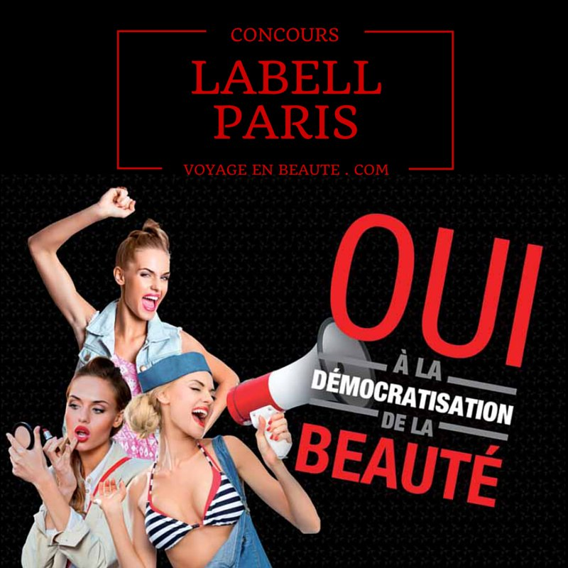 avis-test-concours-make-up-labell-cosmetiques-intermarche