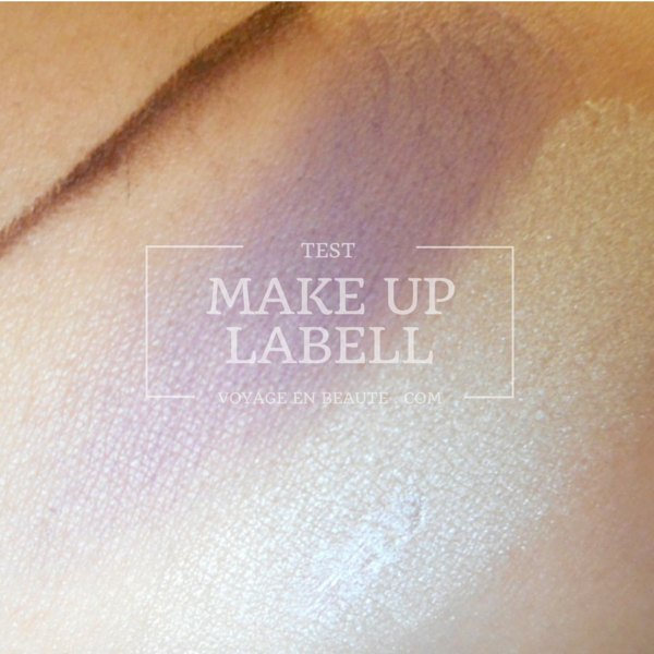 avis-test-make-up-labell-cosmetiques-intermarche