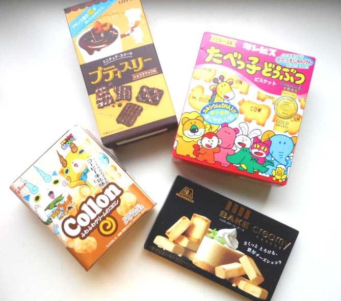 biscuits-sucres-snacks-japonais-okashi-connection-box-candy-test-avis-spoil-contenu