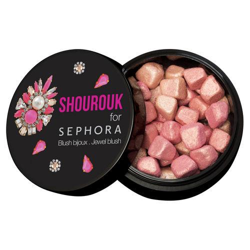 blush-bijoux-shourouk-sephora-avis-test