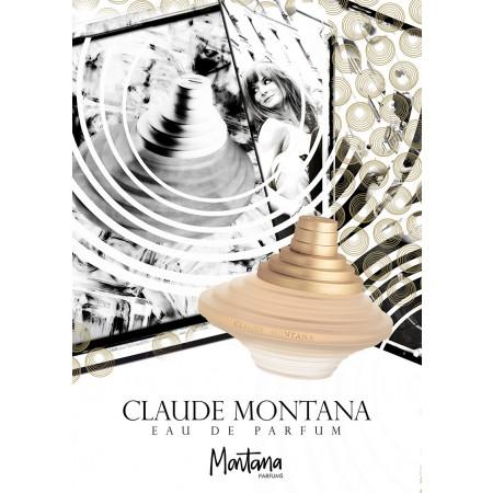 claude-montana-parfum-cadeau-concours-blog-voyage-beaute